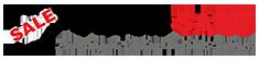 t-shirt SALE Header-Logo 1.02-235px