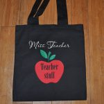Teacher-Stuff