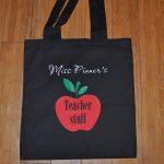 Teacher-Stuff2