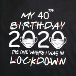 My-Lockdown-Birthday