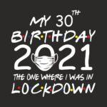 My-Lockdown-Birthday-2021M