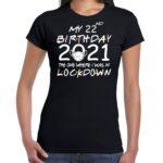 My-Lockdown-Birthday-2021M-F
