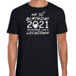 My-Lockdown-Birthday-2021M-M