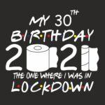 My-Lockdown-Birthday-2021TP
